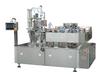 MW-V100-B-A單蛋真空包裝機