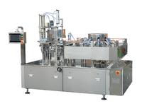 MW-V100-A-A豆制品真空包裝機